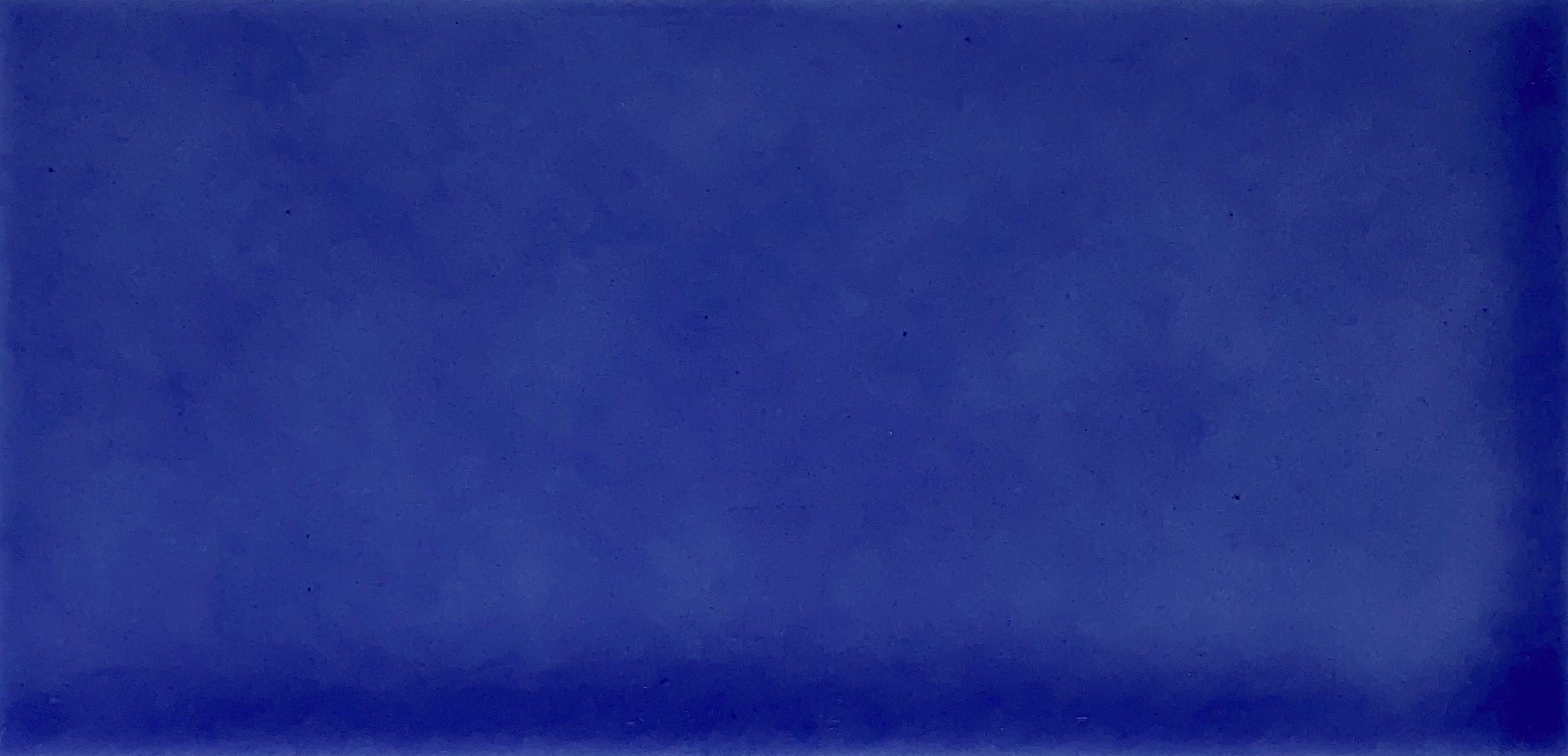 Frankie Blue