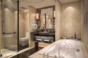 5 Bathroom Remodel Must-Haves for the Luxury Inclined ...