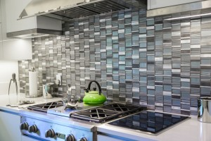 5 Reasons to Use Tile as a Decorative Surface in Your Home