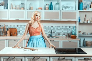 5 Ways to Create a Quirky Kitchen