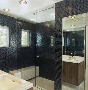 Bathroom - 167 - 2