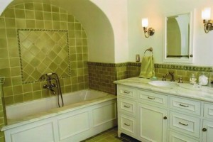 Bathroom - 190 - 3