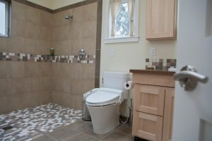 Tile Floors: Learn About the Different Options for Your Home