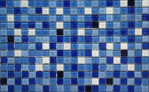 Pros and Cons of Glass Tile