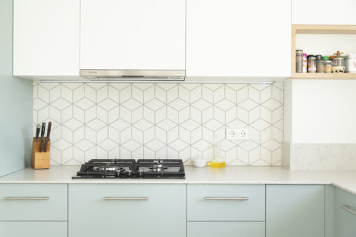 You Have Found a Clean, Healthy, and Sustainable Option in Tile