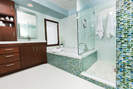 Learn How to Create a Custom Bath Vanity That Exceeds Your Expectations