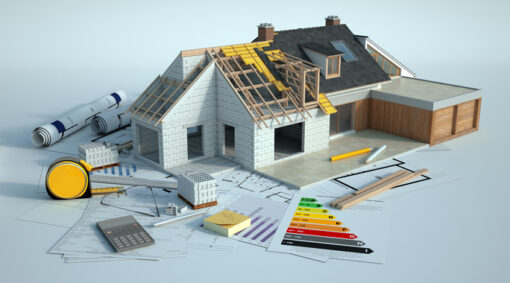 Simple Tips to Help You Plan Your Home Renovations