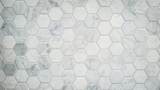 Do You Have Tile Left Over After Your Re-Tiling Project? Use it in These Unique Ways